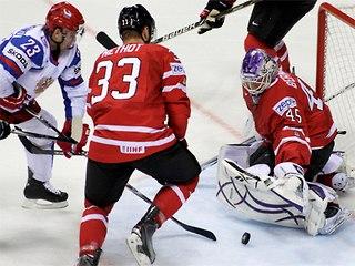 Rossiia-Kanada2011-05-12REUTERS-David-W-Cerny (320x240, 29Kb)