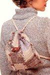 Сумка рюкзак кожа: школьные рюкзаки kite.
