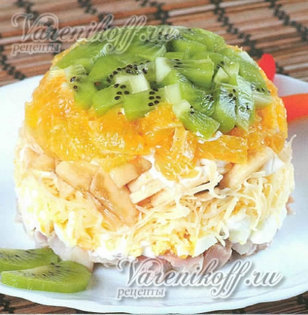 1291798593_salat-s-fruktami-yekzotika (441x450, 172Kb)