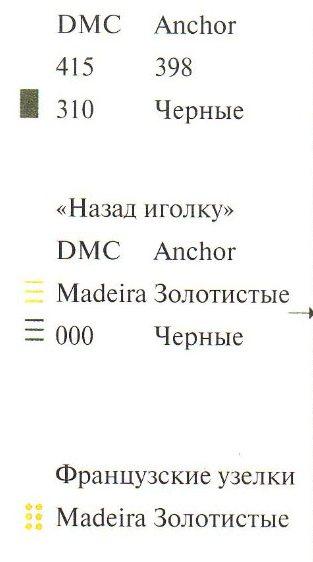 31 (313x562, 22Kb)
