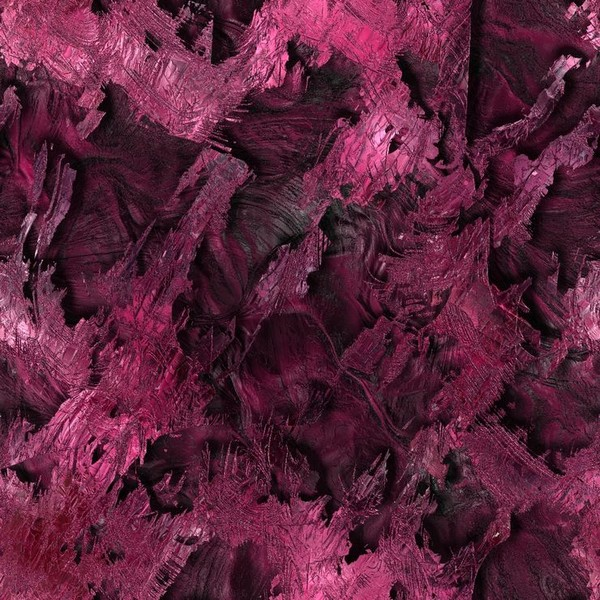 volcanic_rose_glass (600x600, 150Kb)