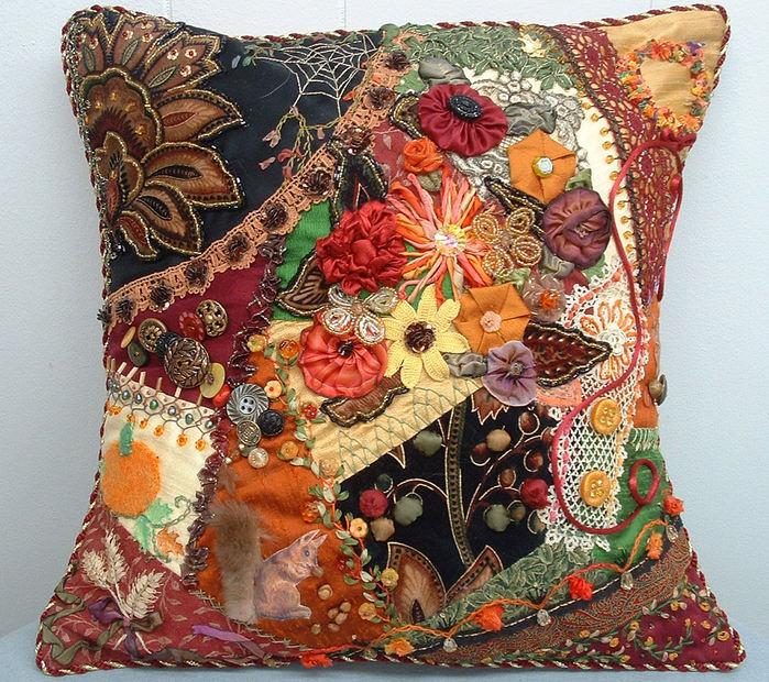 Pillow Full (700x620, 165Kb)