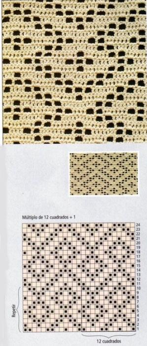 3493476_parati4017 (298x700, 100Kb)
