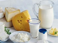 dieta-kima-protasova[1] (200x150, 12Kb)
