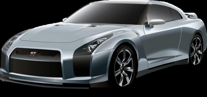 2005 Nissan GTR Proto Concept [преобразованный] (700x329, 153Kb)