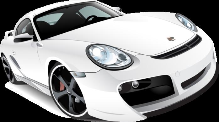 Car8 Porsche (700x388, 184Kb)