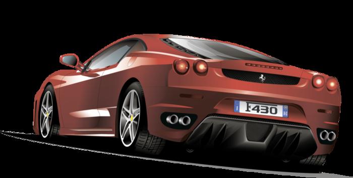 Ferrari Illustrated (700x353, 157Kb)