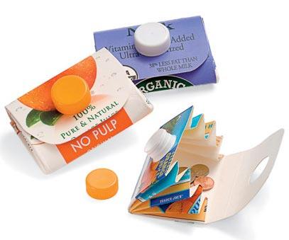 carton-wallet (407x339, 20Kb)
