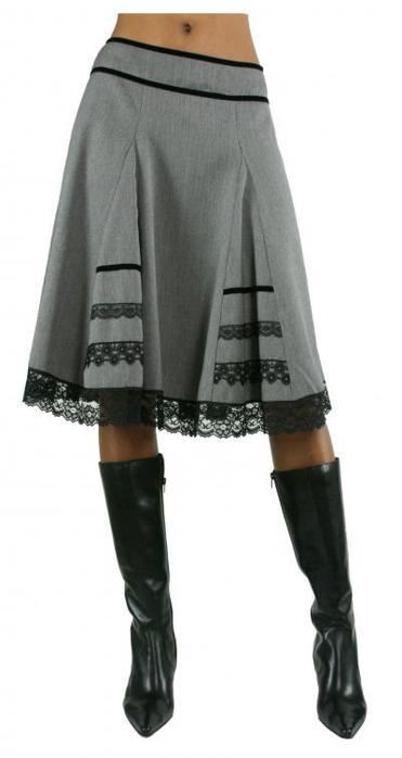 Пышные юбки для девочек из нидерландов