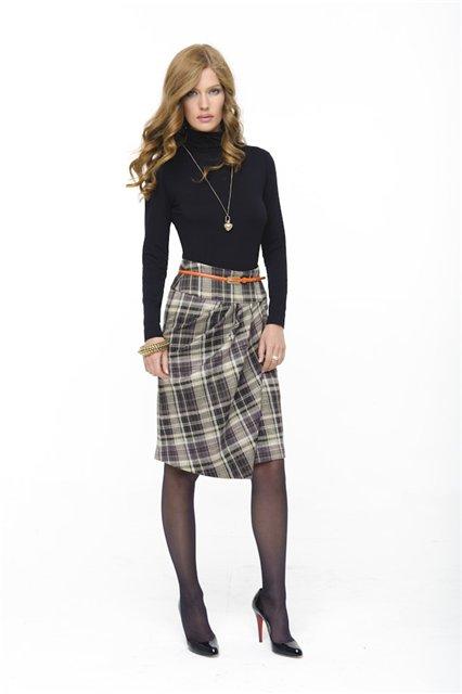 стильные юбки, модные юбки, заказать, купить, продажа (Киев, Украина.