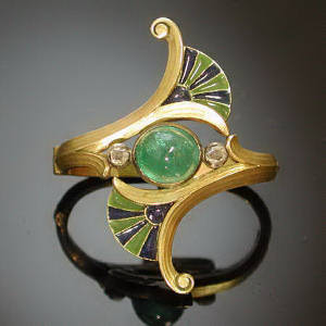 ring art nouveau (300x300, 13Kb)