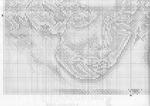 Превью Схема 4 (700x494, 314Kb)