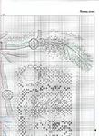 Превью Схема 2 (509x700, 353Kb)