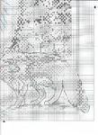 Превью Схема 4 (509x700, 379Kb)
