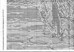 Превью Схема 7 (700x498, 430Kb)