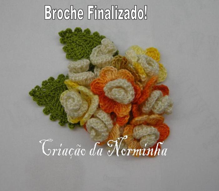 Broche3Blog6 (700x611, 44Kb)