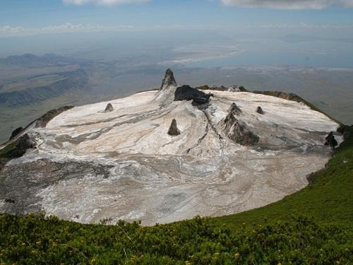 гора бога (500x375, 108Kb)