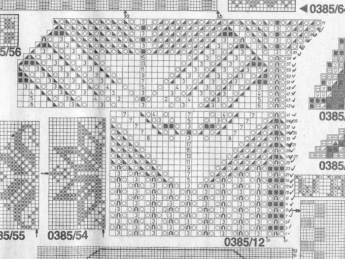 сх (700x525, 191Kb)