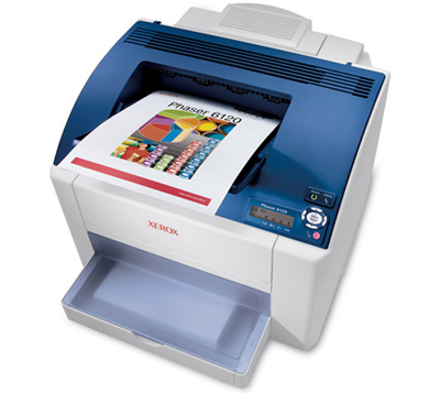 lazerny printer 2 (400x357, 99Kb)