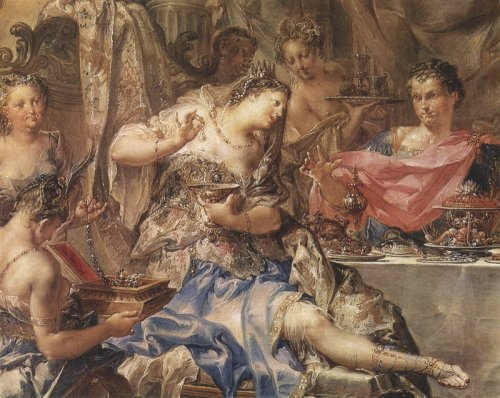 http://img1.liveinternet.ru/images/attach/c/2/74/314/74314255_1240398005_platzer_johann_georg_the_feast_of_cleopatra_fragme.jpg