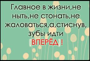 32354029_1221663089_23952847_1185359626_11 (295x199, 30Kb)