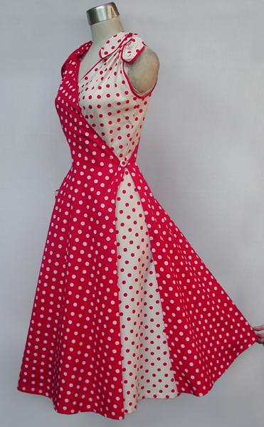 Пошив платья своими руками фото