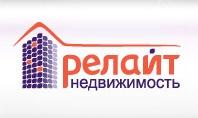 2010-04-30_3629 (198x118, 10Kb)