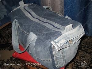 коллекция женских сумок