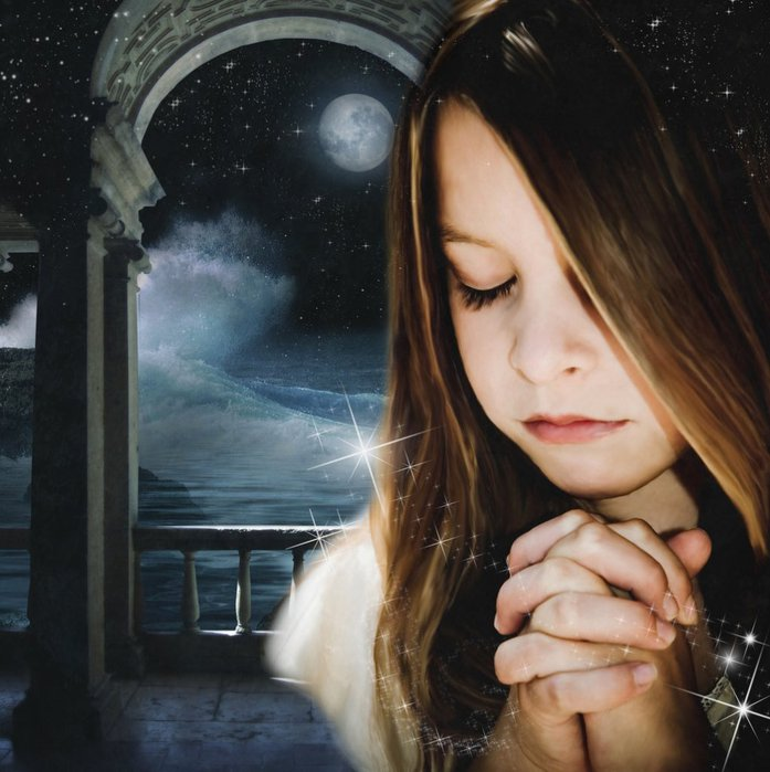 молитва1 (697x700, 78Kb)