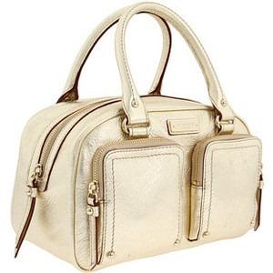 Cамые модные сумки 2011_005