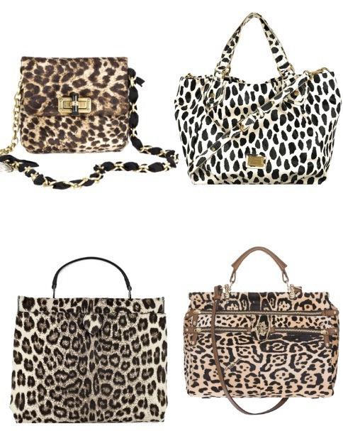 Cамые модные сумки 2011_007
