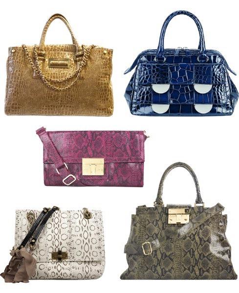 Cамые модные сумки 2011_009