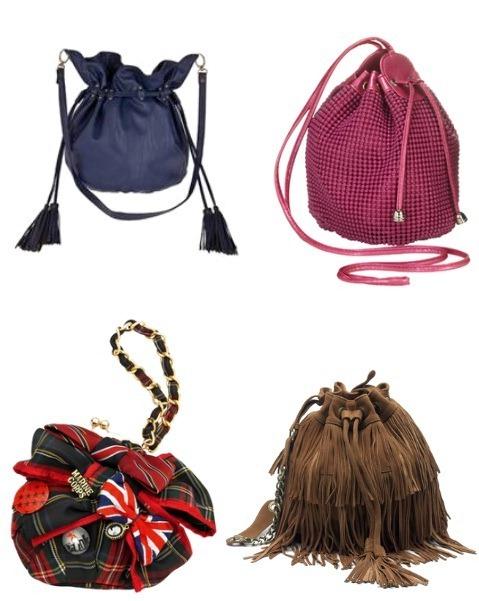 Cамые модные сумки 2011_011