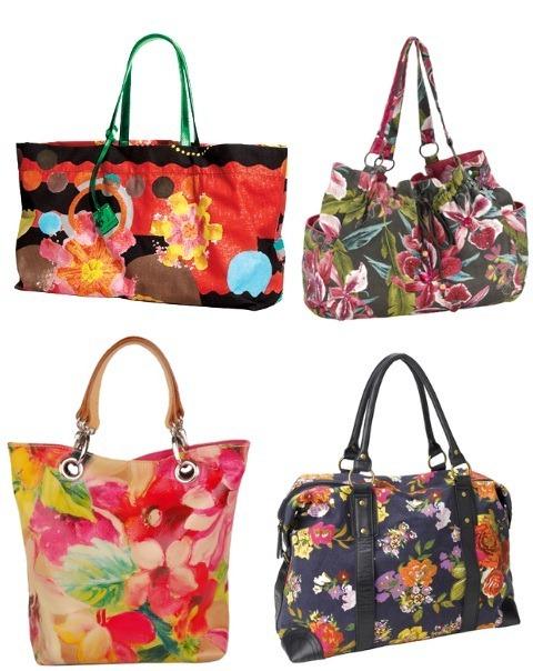 для модниц сумки 2011 года, которые актуальны уже сейчас + опрос.