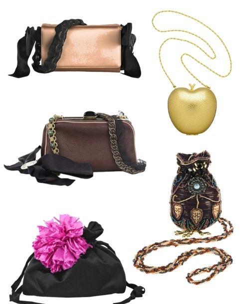 Cамые модные сумки 2011_021
