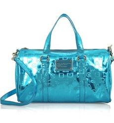 Cамые модные сумки 2011_023
