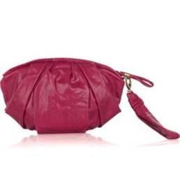 Cамые модные сумки 2011_028