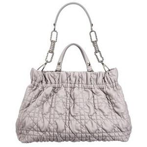 Cамые модные сумки 2011_030