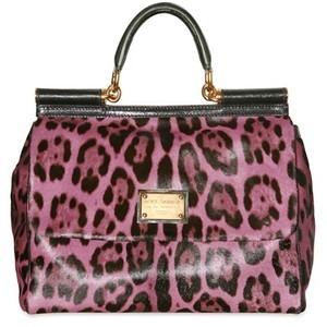 Cамые модные сумки 2011_032