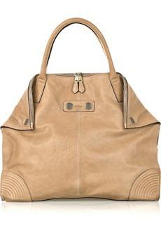 Cамые модные сумки 2011_037