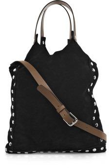 Cамые модные сумки 2011_039