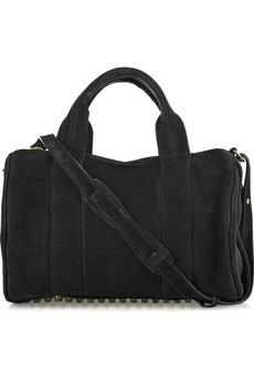 Cамые модные сумки 2011_041