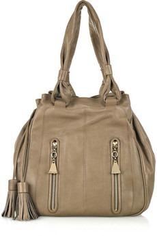 Cамые модные сумки 2011_043