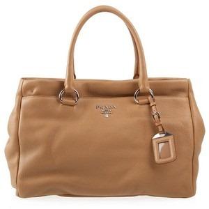 Cамые модные сумки 2011_050