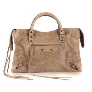 Cамые модные сумки 2011_051