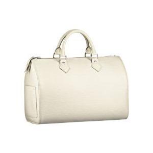 Cамые модные сумки 2011_054