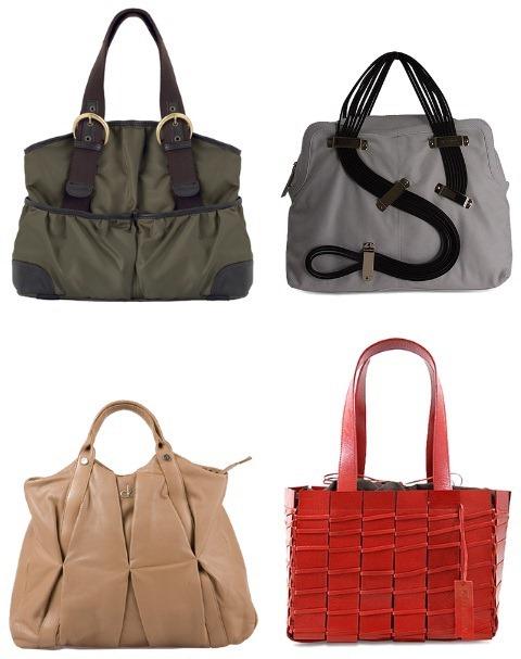 Cамые модные сумки 2011_055