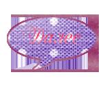 ДАЛЕЕ (150x150, 22Kb)