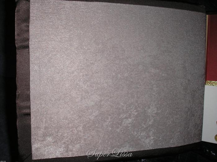 P5110027 (700x523, 132Kb)