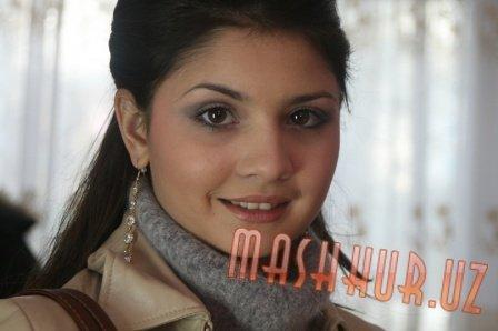 uzbekskiy-aktrisa-diana